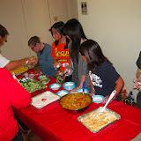 2010 Feeding the Homeless - Walteria - IMG_3130.JPG