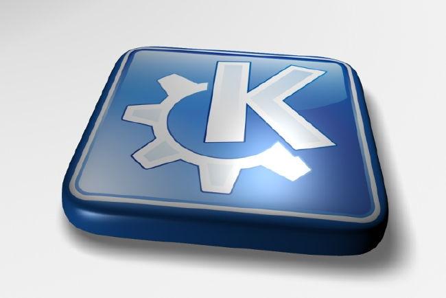 trinity_desktop.jpg