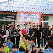 reporters-club-phuket072.JPG