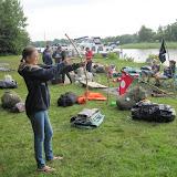 Zeeverkenners - Zomerkamp 2015 Aalsmeer - IMG_0299.JPG