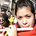 2012-03-18-bergues077.JPG