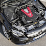 2019-Mercedes-AMG-C43-4Matic-23.jpg