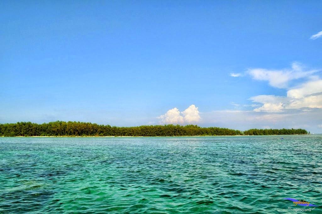 explore-pulau-pramuka-nk-15-16-06-2013-060