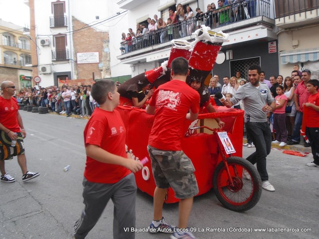 VI Bajada de Autos Locos (2009) - AL09_0078.jpg