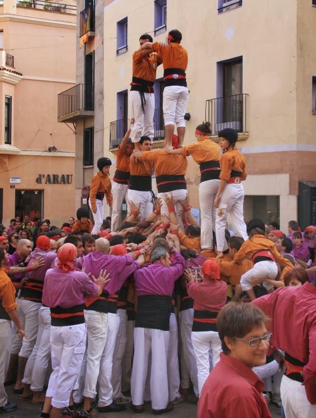 Igualada 23-10-11 - 20111023_590_2d7_SdO_Igualada.jpg
