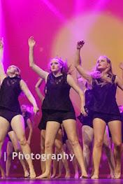 HanBalk Dance2Show 2015-6376.jpg