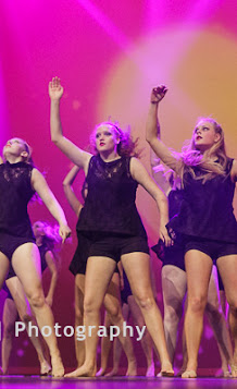 HanBalk Dance2Show 2015-6376.jpg