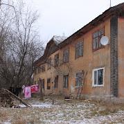 nevyansk-098.jpg
