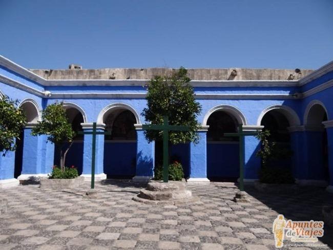 Visita-Arequipa-Per-112[1]