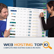 Web Hosting Top10
