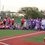Apertura di wega nan di baseball little league - IMG_1239.JPG