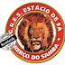 Estácio de Sá: ação social movimenta o Berço do Samba nesta quinta