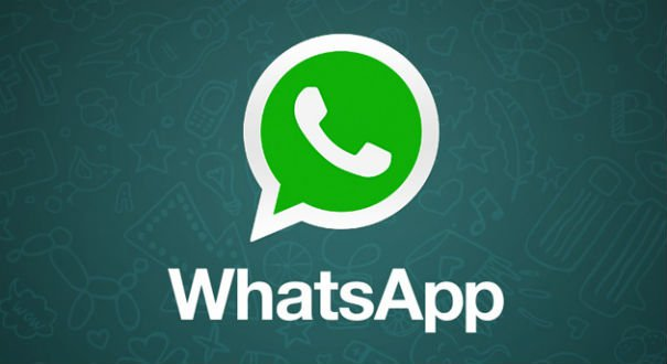 WhatsApp New Update To Allow Users Send More Than 10 Images At a Time, And GIF Search