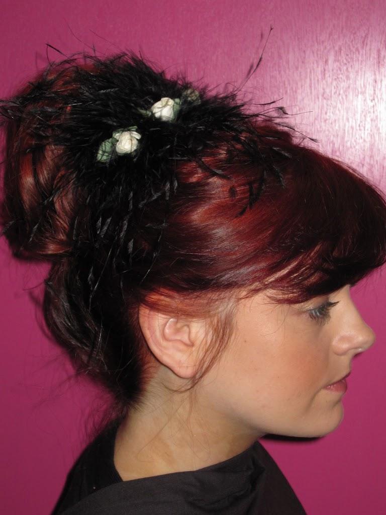 Hair 4c