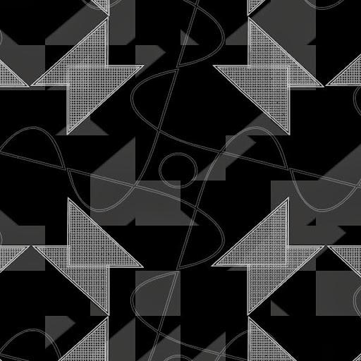 trianglemask3.jpg