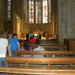 Carcassonne (Púť do Lúrd) - DSCN0167.JPG