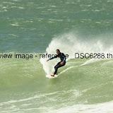 _DSC6288.thumb.jpg