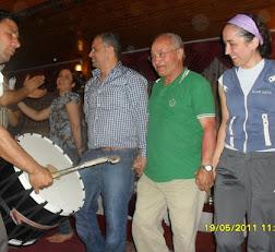 Sıra Gecesi - Yıldız Saray Konukevi - Şanlıurfa.jpg