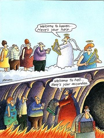 cartoon_harp_n_accordion