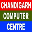 Auto Cad Training In Patiala