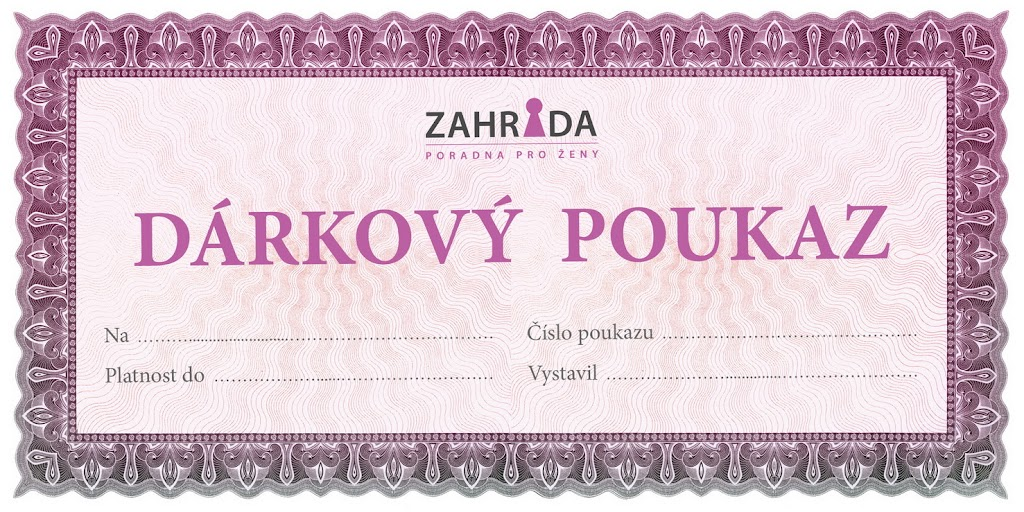 certifikat_rz_005