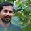 Jithu Vijayan's profile photo