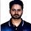 Mohit Grade's profile photo
