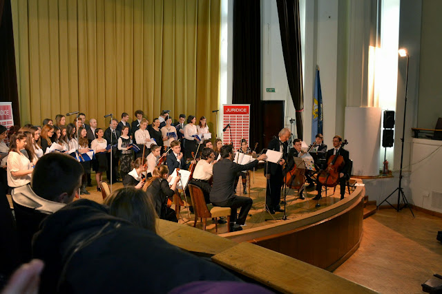Concertul de Pasti, Corul si Orchestra Universitatii din Bucuresti (2015.04.07) - (72)