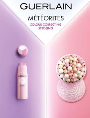Meteorites2017