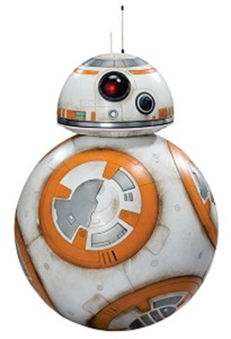 BB-8,_Star_Wars_The_Force_Awakens