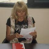 7.05.2010 - Poseta prof. dr Joakima Webera - p5030051_resize.jpg