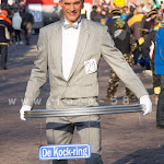 carnavals_optocht_dringersgat_2015_110.jpg