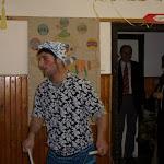 Farsang 2008 (124).JPG