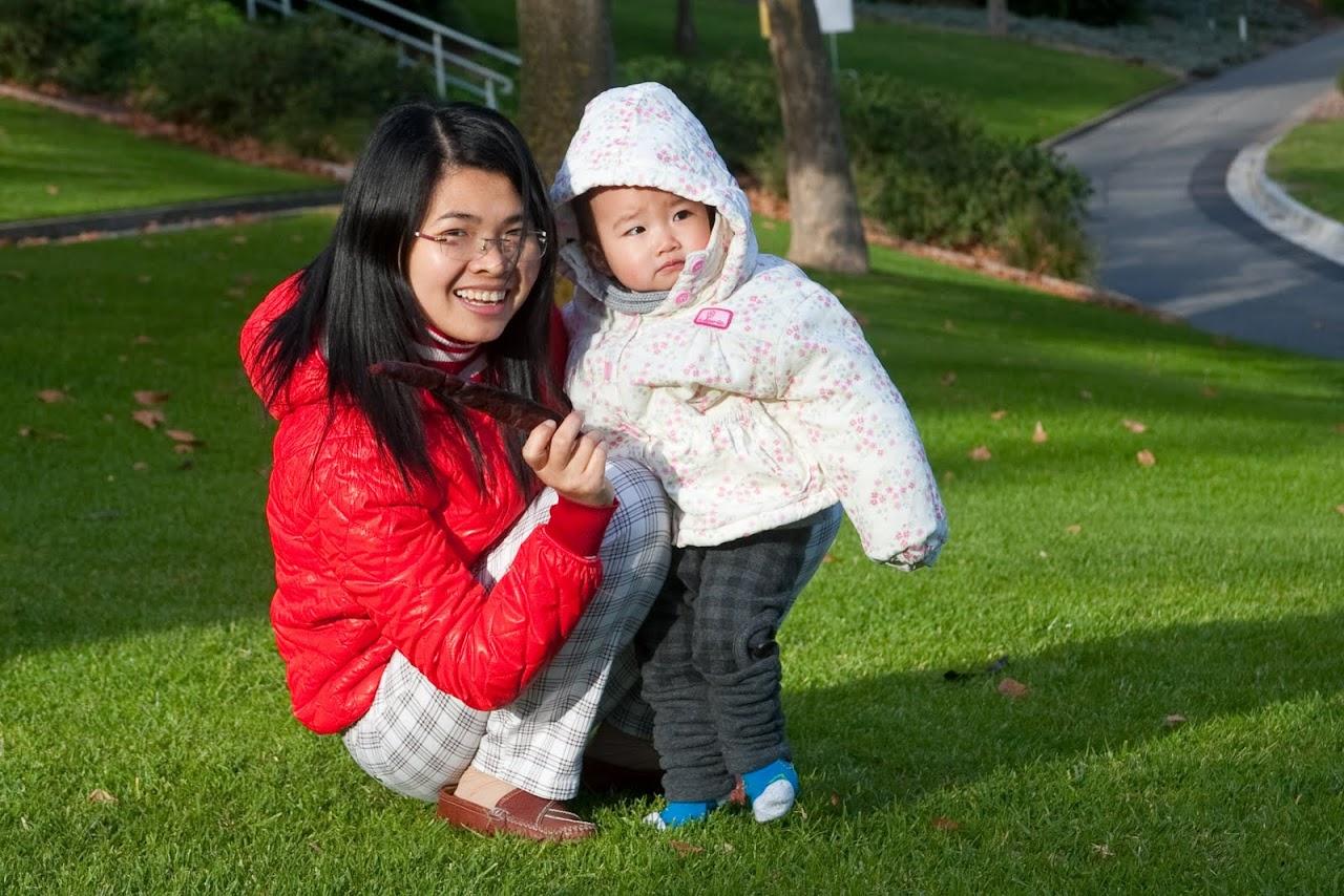 2010 06 13 Flinders University - IMG_1292.jpg