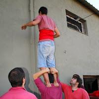 Taller Casteller a lHorta  23-06-14 - IMG_2475.jpg