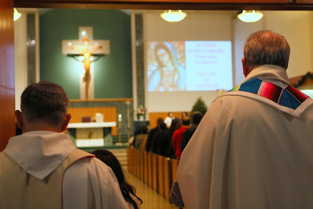 Virgen of Guadalupe 2014 - IMG_4482.JPG