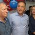 Daniella e Aguinaldo Ribeiro são cotados para assumir presidências do Senado e da Câmara dos Deputados