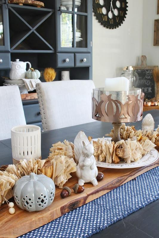 Fall-Dining-Room-4-copy