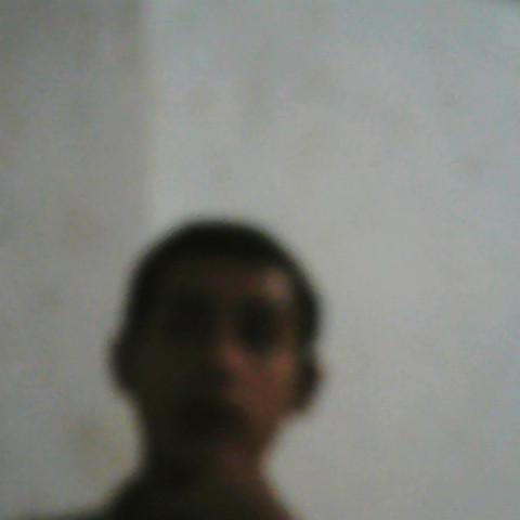 Abdullah Shah Photo 26