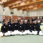 09-11-08 - Interclub dames dag 1  05.JPG.jpg