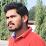 Raja suresh's profile photo