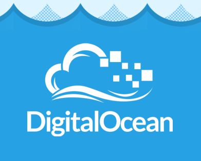 Install, deploy LAMP stack di Cloud VPS DigitalOcean – bagian (2)
