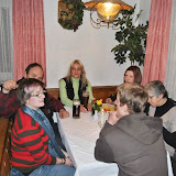 20120309 Clubabend Maerz - DSC_0551.JPG