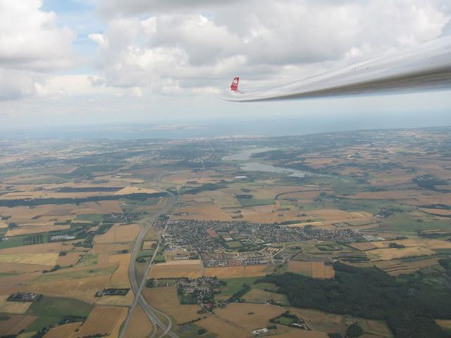 SunAirCup 2006 - IMG_1065.JPG