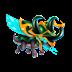 Dragón Fortuna   Fortune Dragon