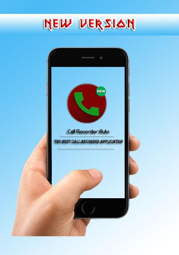 Call Recorder Auto 1.40.3557.198 screenshots 1