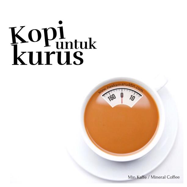 kopi-kurus-min-kaffe-naa-kamaruddin