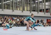 Han Balk Fantastic Gymnastics 2015-5065.jpg
