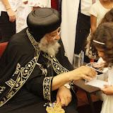 H.H Pope Tawadros II Visit (4th Album) - _MG_1245.JPG