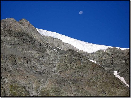 611-Polset-Peaks